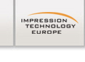 Impression Technology Europe